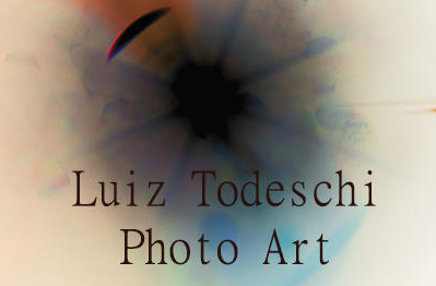 Logo Luiz Todeschi Photography -  fineart, documental and expressive narratives